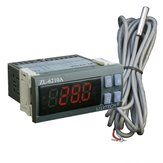 ZL-6210A Digital Temperature Meter Thermostat Economical Cold Storage Controller