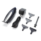 Global Voltage MARSKE MS-5009 Cordless Electric Hair Clipper