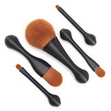 5Pcs Makeup Brush Tools Set