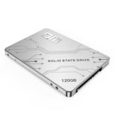 DM SF500 SD 120G 240G Festkörperlaufwerk Interne Festplatte 2,5 Zoll SATA III SSD für Notebook-PC