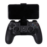 RALAN X6 Controlador de jogo sem fio bluetooth Gamepad Joystick para IOS Android Mobile Phone Tablet TV Caixa PC VR Óculos