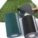 10m Artificial Grass Tape Self Adhesive Joining Jointing fixing Turf Tape DIY