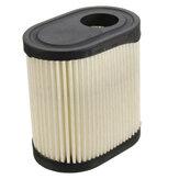 Příslušenství pro zahradnické stroje Řetězová sekačka na vzduchové filtry pro Tecumseh 36905