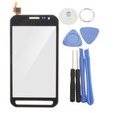 Touch Screen Replacement Assembly + Tools for Samsung Galaxy Xcover 3 SM-G388F