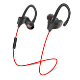 Bakeey™ S4 Sport Running Splash Proof Sweatproof CSR4.1 bluetooth Earphone