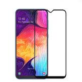 Bakeey2.5Dgebogenrand9Hkrasbestendig gehard glas screen protector voor Samsung galaxy a50 2019