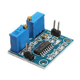 TL494 PWM Controller Frequency Duty Ratio Adjustable