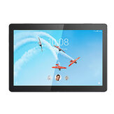 Lenovo Tab M10 429 Quad Core 3GB RAM 32GB ROM 10.1 Inch Android 9.0 OS-tablet