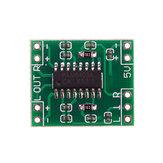 Płytka wzmacniacza Mini Digital Power 2x3W Moduł dźwiękowy klasy D USB DC 5V PAM8403