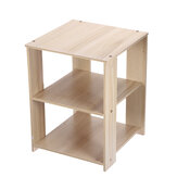Comodino Cabinet Small Side Side Table for Home Office