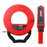 UNI-T UT661B 30M Wall Pipe Blockage Detector Wall Scanner Pipeline Blocking Clogging Scanner Plumbers Diagnostic-tool