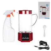 1.2L Disinfezione Water Maker liquido che rende macchina riutilizzabile per la sterilizzazione domestica