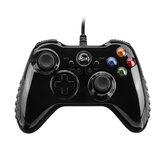 Betop Asura SE2 Vibrazione cablata Turbo Gamepad per GTA5 per FIFA Online3 per PS3 Console di gioco PC Smart TV Android Telefono cellulare