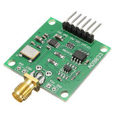 AD9833 DDS Signal Generator Module 0-12.5MHz Square / Triangle / Sine Wave