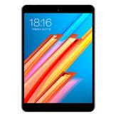 OrigineledoosTeclastM89MT8176Hexa Core 3GB RAM 32GB 7.9 Inch Android7.0 besturingssysteem tablet