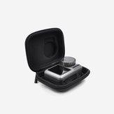DJI Osmoアクションカメラ用STARTRC EVA収納バッグミニキャリーケースポータブルハンドバッグ