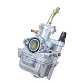 Motorcycle Replacement Racing Carburetor for Yamaha TTR 90 TTR90 TTR90E