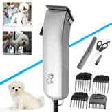 Tosatrice professionale per cani Cat Capelli Grooming Trimmer