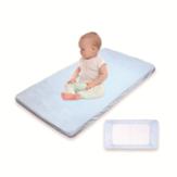 130x70 см Детское постельное белье для малышей Suface Infant Soft Комфортная кроватка наматрасник