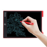 Xiaomi Wicue 12 inchs Kids LCD Handwriting Board Writing Tablet Digital Drawing Pad With Pen