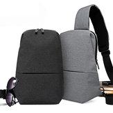 حقيبة صدر KAKA TC905 للدراجة الهوائية والدراجة البخارية ضد للماء خفيفة الوزن