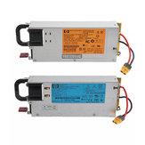 HP fonte de alimentação do interruptor do carregador da CC 12V 460W 750W Bateria para ISDT Q6 T6 Lite