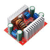 400 W DC-DC High Power Constante spanning Huidige Boost Power Supply Module