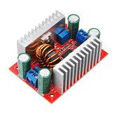 Geekcreit® 400W DC-DC Yüksek Güç Sabit Voltaj Akım Arttırma Güç Kaynağı Modülü