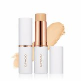 O.TWO.O Full Cover Concealer Sticker