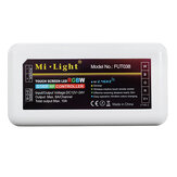 Mi Light 24A DC12-24V 2.4G RF 4 Channel RGB LED Remote Controller