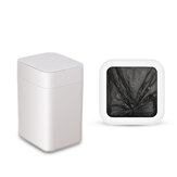 Townew T1 Trash Can Auto Sealing Induction Cover Waste Bins With 1 Garbage Box From Xiaomi Youpin