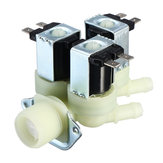 Washer Water Inlet Valve Replacement Accessories for LG Kenmore 5220FR2075L AP5986564 PS11728995