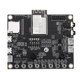 ESP32-Aduio-Kit WiFi + moduł bluetooth ESP32 Szeregowy do WiFi Audio Development Board z ESP32-A1S