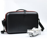 Portable Waterproof Storage Bag Handbag Carrying Box Case for FIMI X8 SE 2020 RC Drone