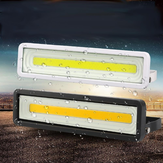 50W COB LED Flood Light Waterproof IP65 Spotlight da giardino per esterni lampada AC190-220V