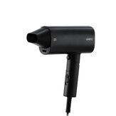 SMATE Hair Dryer Household Hairdressing Tools Hot and Cold Dryer 220V 1600W Double Negative Ion For Home Travel from Xiaomi Youpin