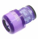 1 Stück Filterersatz für Dyson V11 SV14 Staubsaugerteile Zubehör [Nicht original]