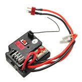 WLtoys 10428 Receiver ESC K949-79 1/10 RC Car Part