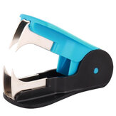 KW-trio 50K8 Mini Staple Remover Hand-hold Multi-functional Universal Staple Remover For School Office Supplies