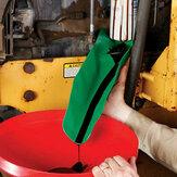 Trichter für flexibles Entwässerungswerkzeug Typ Werkzeug für flexibles Ölablasstrichter