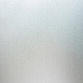 Film de fenêtre décoratif vinyle auto-adhésif adhésif statique intimité salle de bains à la maison