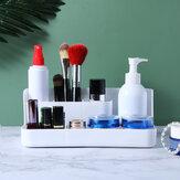 Cosmetische opbergdoos met grote capaciteit