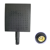 2.4GHz 12dBi WiFi Panel Anten WLAN 2400-2500MHz Harici Anten RP-SMA Erkek Konektör Yönlendiriciler için