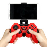 Bakeey Game Controller Bluetooth Wireless Gaming Joystick Gamepad Kompatibel mit Android TV Mobile PC Computer