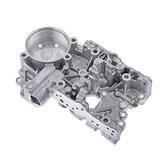 DQ200 DSG Ventilkörper-Akkumulatorgehäuse Für Audi VW 0AM325066AC 0AM325066C