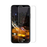 Bakeey 2.5D 9H Scratch Resistant Tempered Glass Screen Protector Film For iPhone XS/iPhone X/iPhone 11 Pro