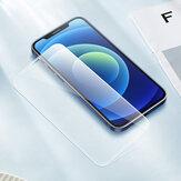 Bakeey HD Clear 9H Anti-Explosion Anti-Scratch Protector de pantalla de vidrio templado para iPhone 12 Pro / 12/12 Pro Max / 12 Mini