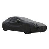 Outdoor Waterproof Windproof Adjustable Durable Car Cover For Tesla Model 3