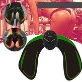 EMSHipTrainerLevantadordeglúteos Butt Training Booster Estimulación muscular Shaper del cuerpo