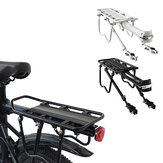 ADO A20 Electric Bike Rear Shelf Rack Bicycle Luggage Carrier Stand Holder Trunk Outdoor Cycling